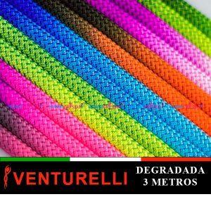 Cuerdas-degradadas-3m-venturelli