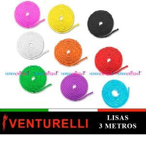 Cuerdas-lisas-3m-venturelli
