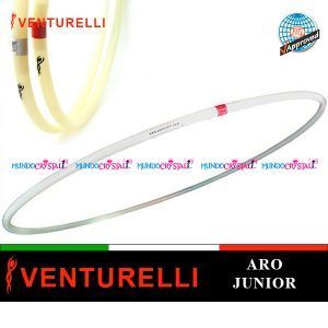 aro-junior-venturelli