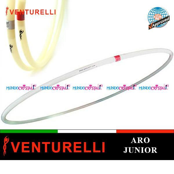 aro-junior-venturelli