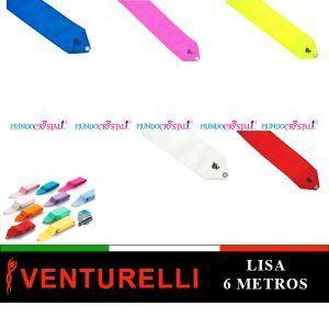 cintas-venturelli-LISAS-6m