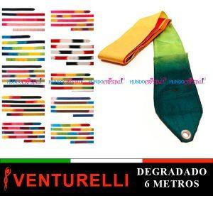 cintas-venturelli-degradadas-6m