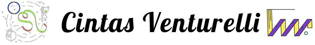 cintas-venturelli-portada