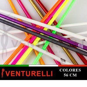 varilla-venturelli-56-cm-colores