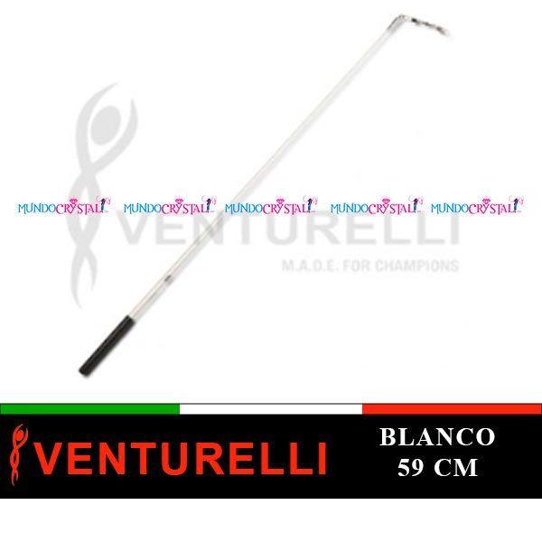 varilla-venturelli-59-cm-blanca