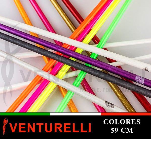 varilla-venturelli-59-cm-glitter