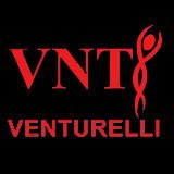 venturelli-logo-nuevo