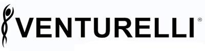 venturelli-logotipo-2019