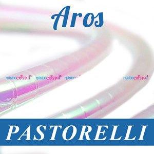 Aros Pastorelli