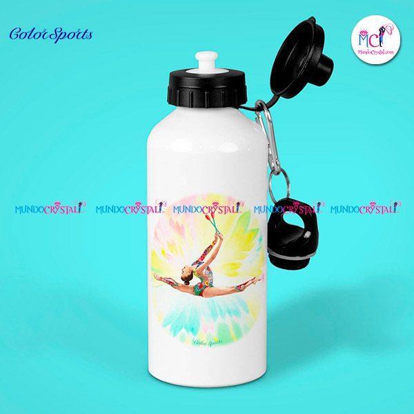 botella-agua-colorsport-1