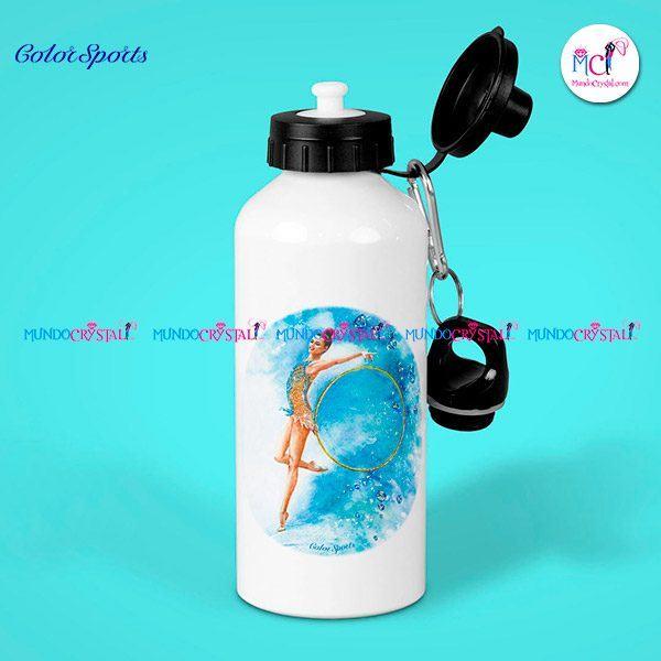 botella-agua-colorsport-11