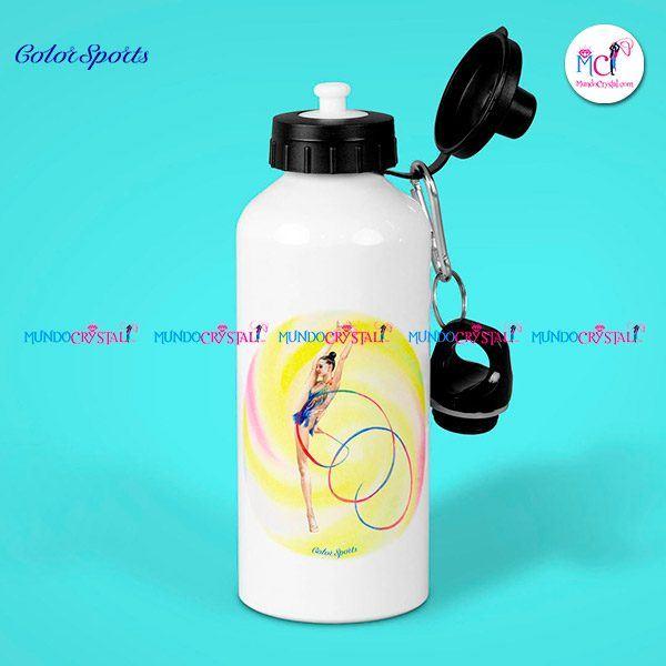 botella-agua-colorsport-4