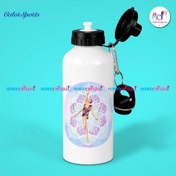 botella-agua-colorsport-9