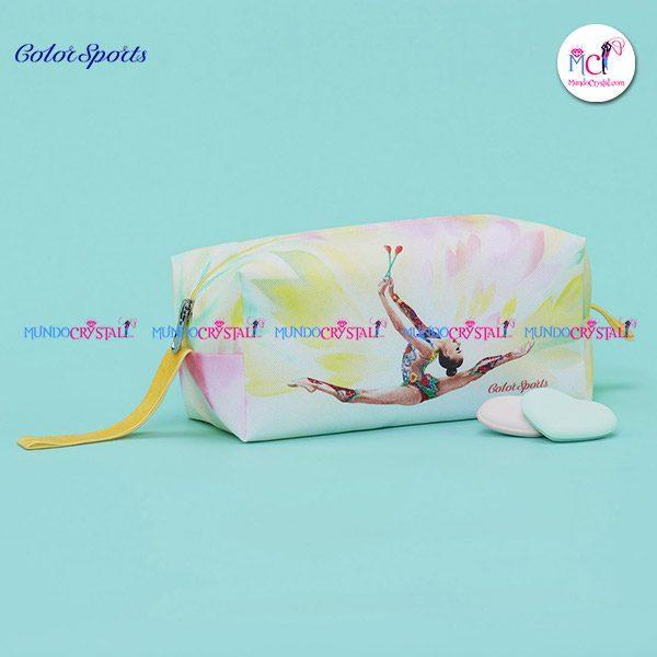 funda-cosmeticos-colorsport-2