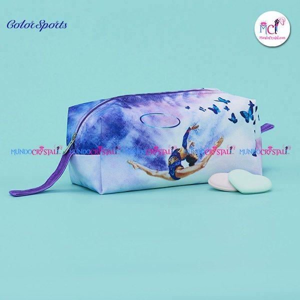funda-cosmeticos-colorsport-4