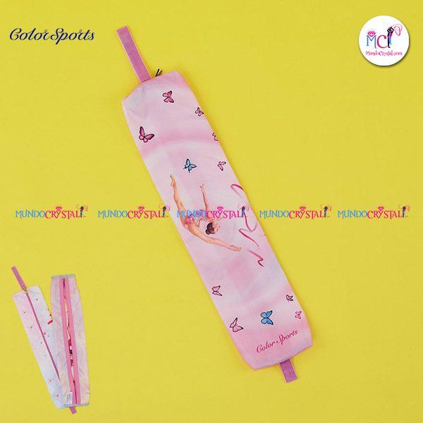 funda-mazas-colorsport-11