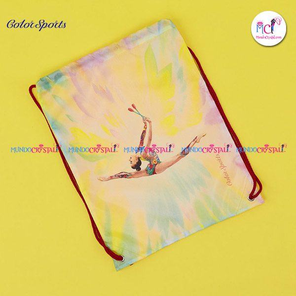 funda-mochila-normal-modelo-4