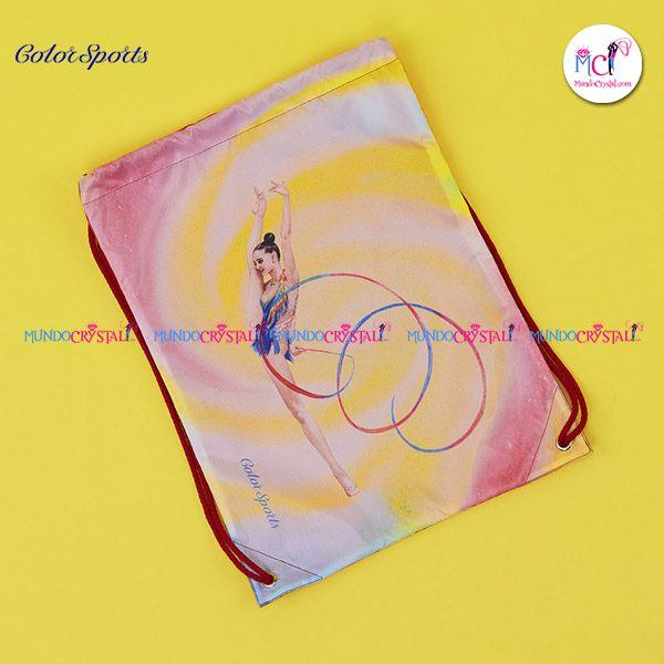 funda-mochila-normal-modelo-5