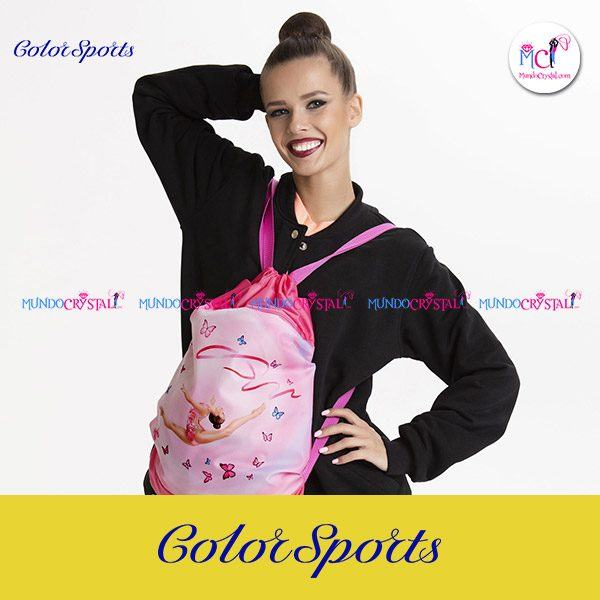mochila-colorsport-modelo-13 copia