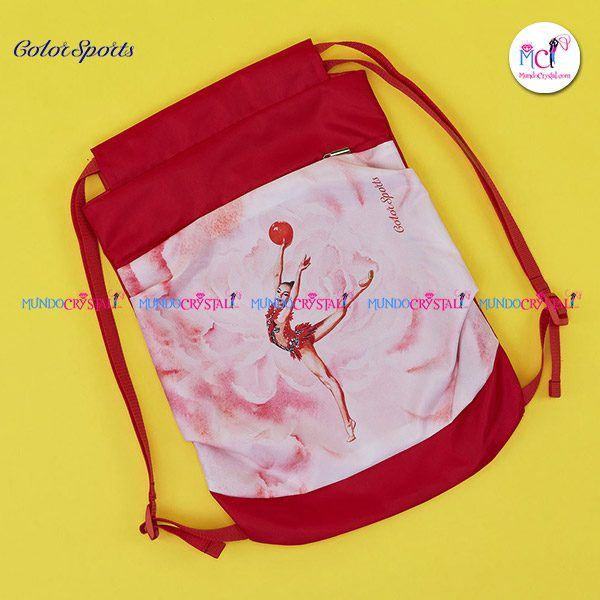 mochila-colorsport-modelo-6