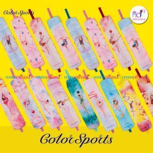portada-mazas-colorsports