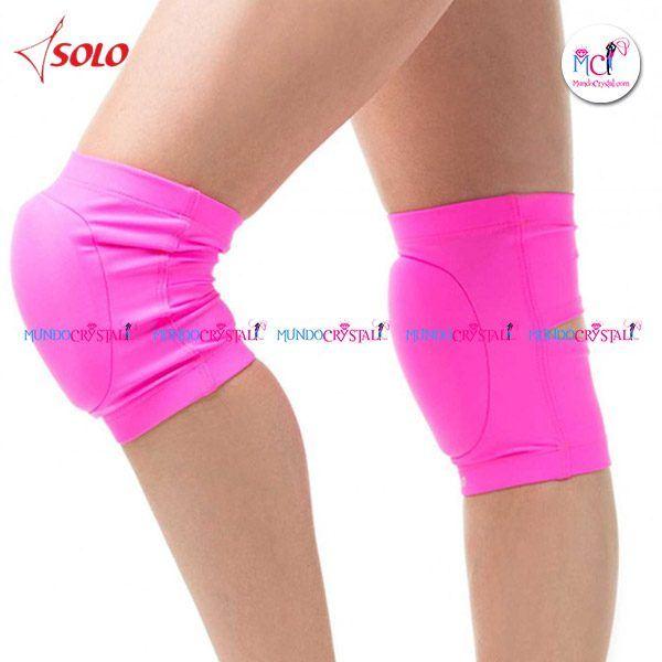 rodilleras-solo-rosa-fluor