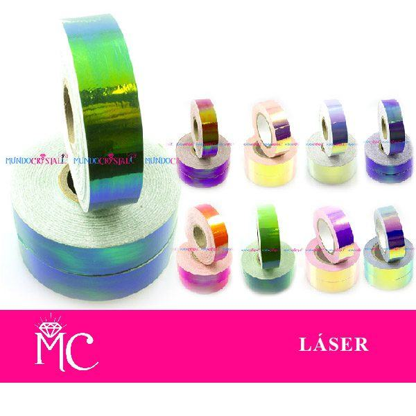 forros-mazas-y-aros-efecto-laser