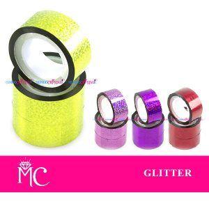 forros-para-aro-DE-glitter
