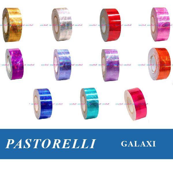 rollo-adhesivo-pastorelli-GALAXI