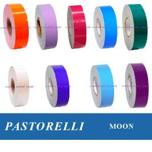 rollo-adhesivo-pastorelli-MOON