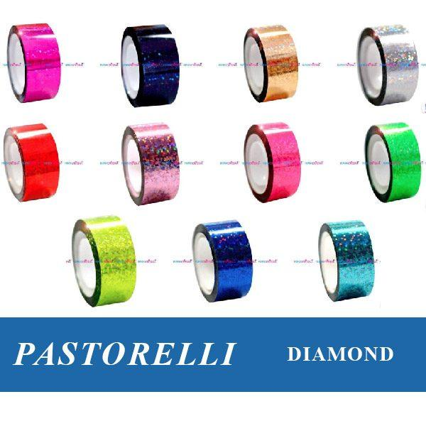 rollo-adhesivo-pastorelli-diamond