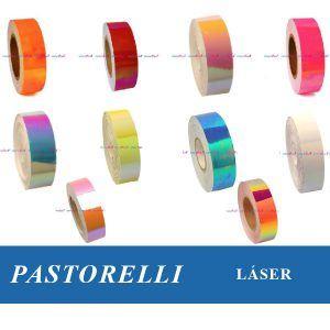 rollo-adhesivo-pastorelli-laser