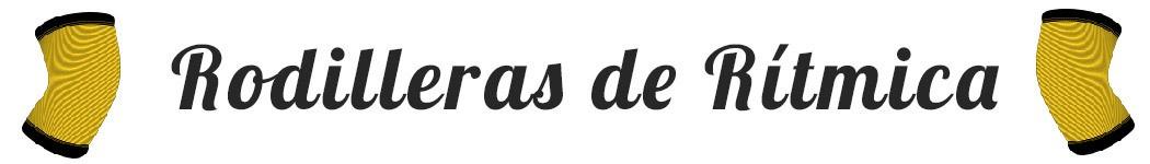 banner-rodilleras-ritmica-chica